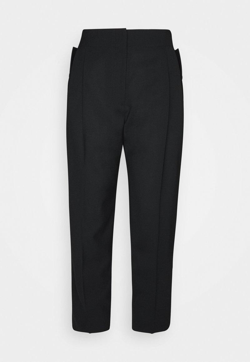 PS Paul Smith - Pantaloni - black