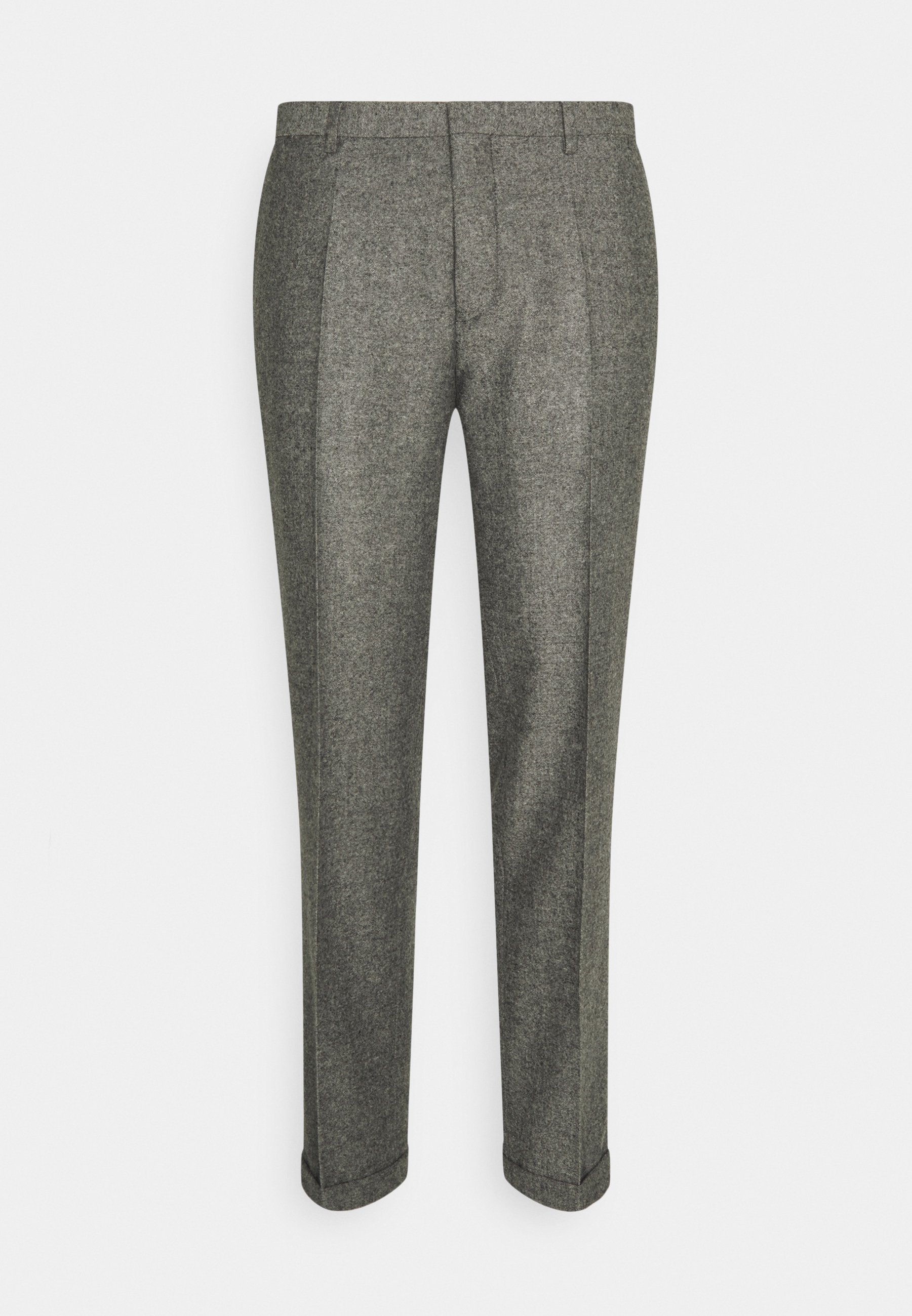 Men THIRSK  - Trousers