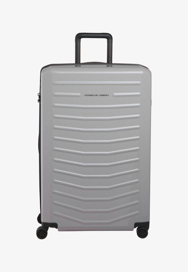 ROADSTER  - Wheeled suitcase - light grey