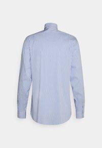 Lauren Ralph Lauren - EASYCARE SLIM FIT - Shirt - blue - 1