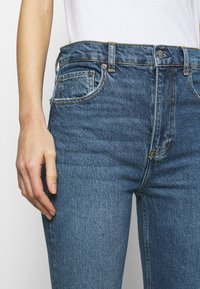 Boyish - ZACHARY - Jeans Skinny Fit - starfight - 3