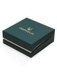 Orphelia - ROSALIE - Earrings - silver-coloured - 2