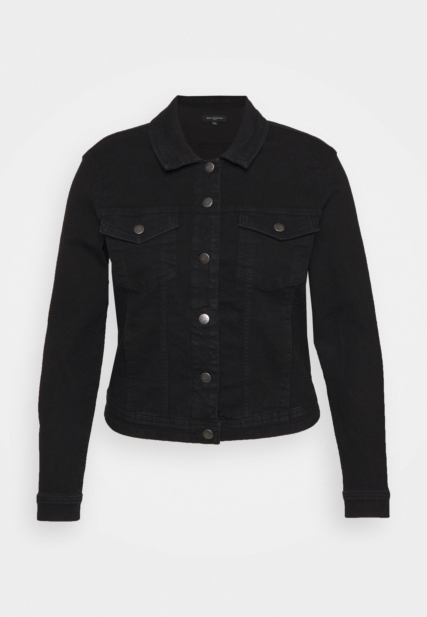 Women CARWESPA JACKET - Denim jacket