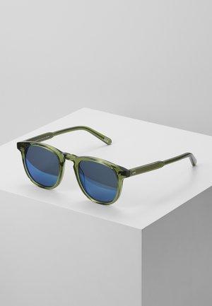Solglasögon - kiwi
