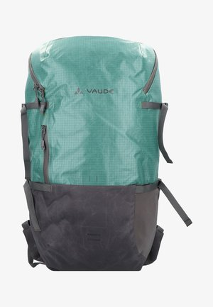 CITYGO 30 - Rucksack - nickel green