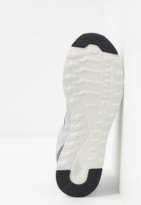 New Balance - WL311 - Zapatillas - grey - 6