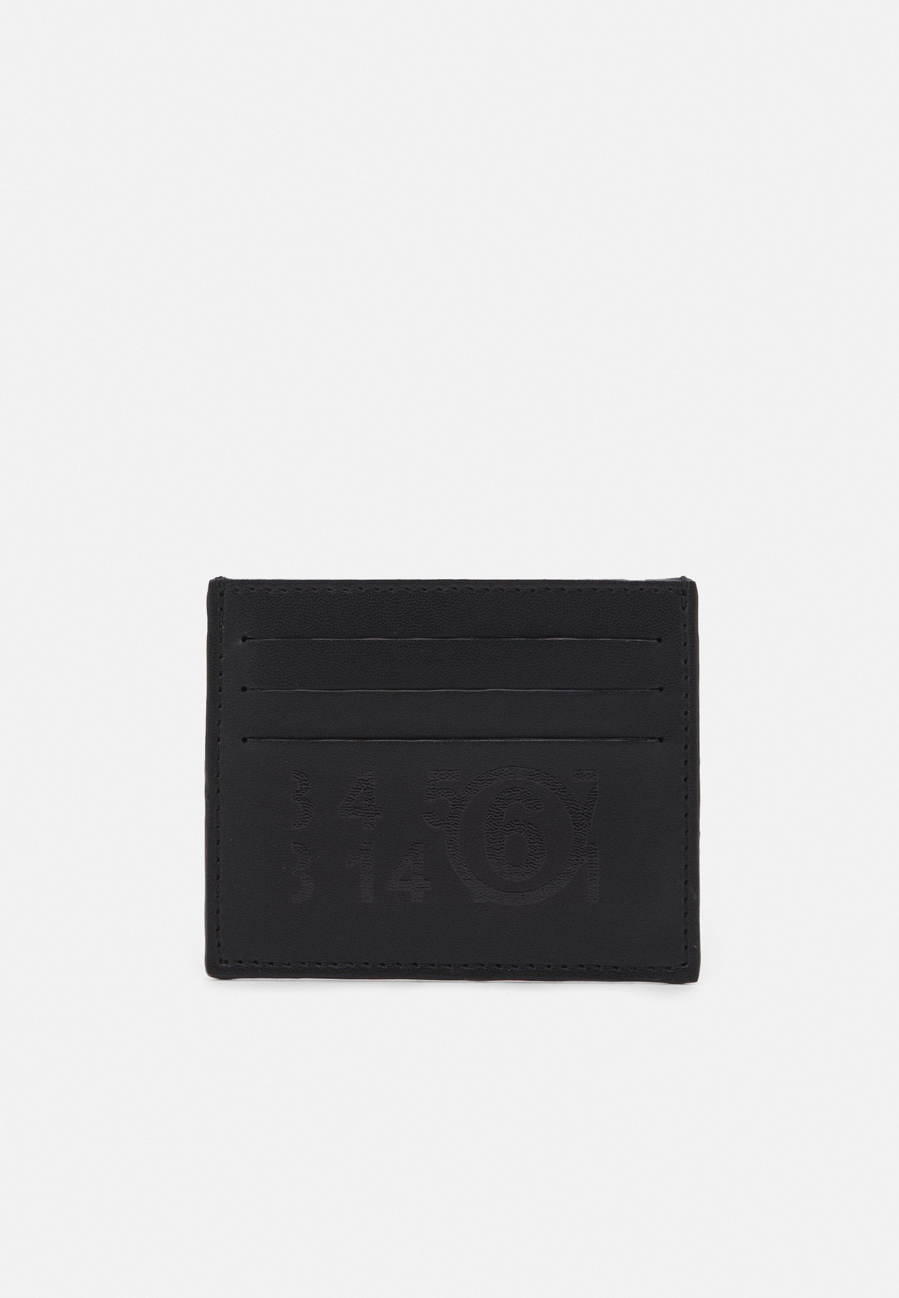 Women PORTAFOGLIO - Wallet