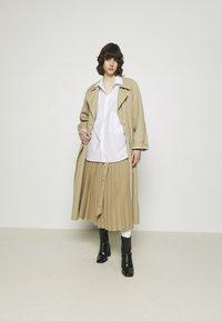Hope - ELMA SHIRT - Blouse - white - 1