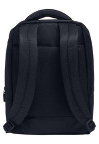 Lipault - Laptop bag - navy - 1