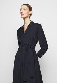 WEEKEND MaxMara - FUMATO - Day dress - nachtblau - 5