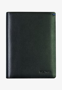 MAITRE - Wallet - black - 0