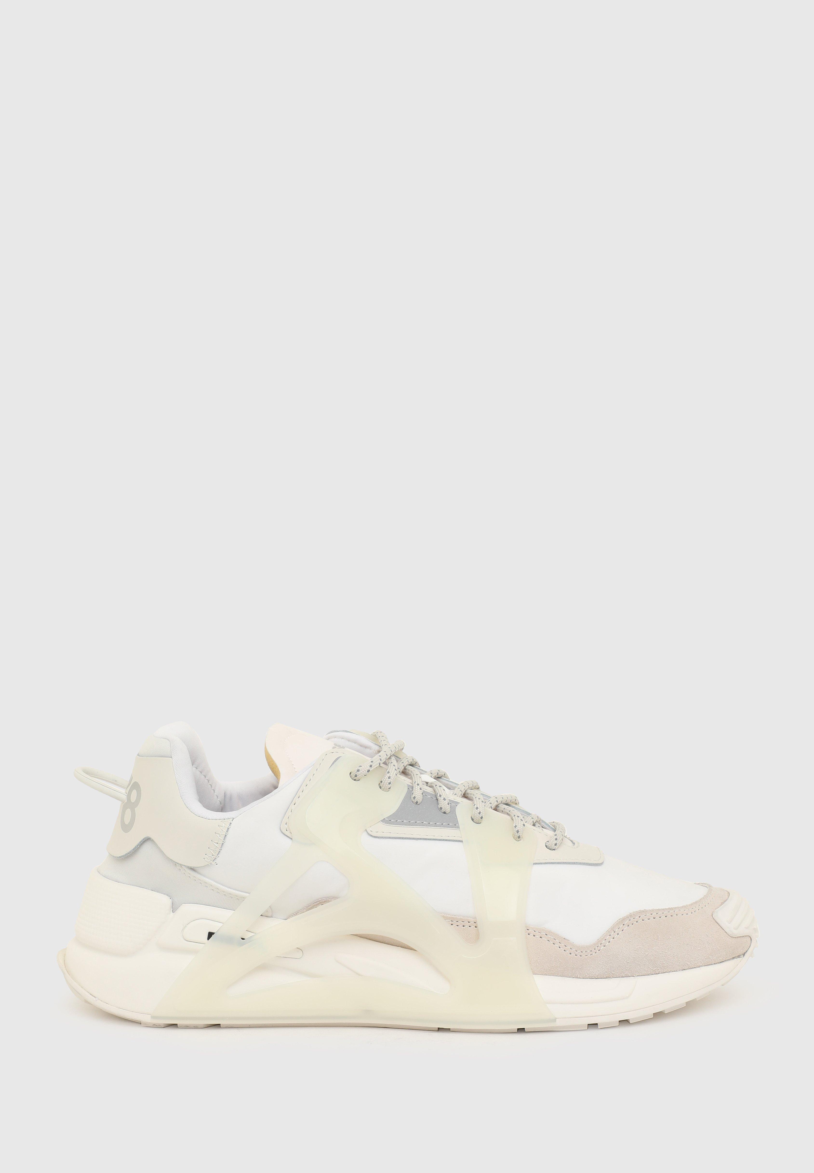 Herren S-SERENDIPITY MASK - Sneaker low