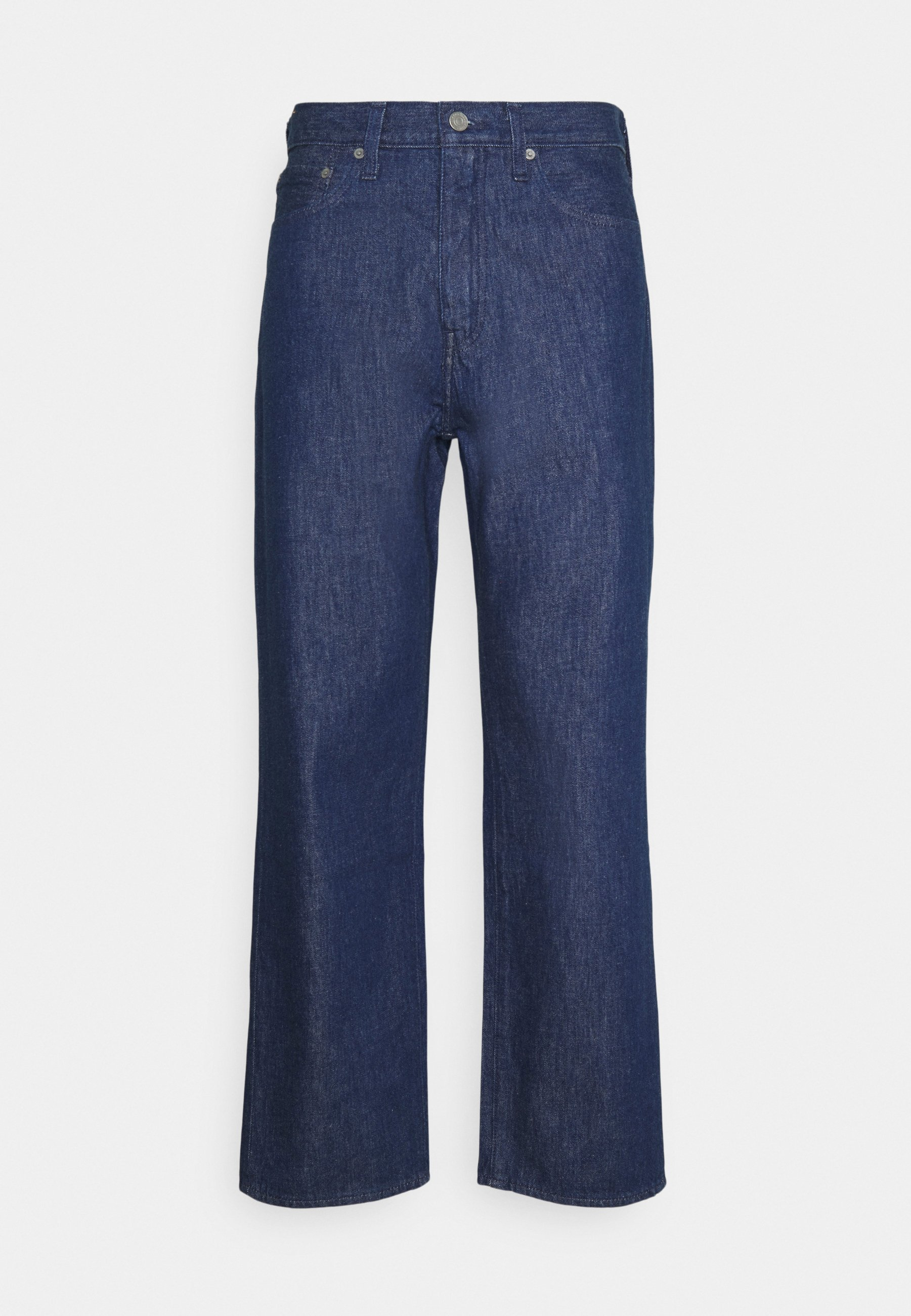 Uomo WELLTHREAD STAY - Jeans baggy