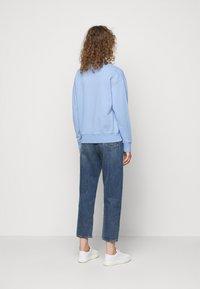 Polo Ralph Lauren - Mikina - chambray blue - 2
