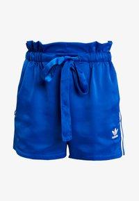 adidas Originals - Shorts - collegiate royal - 4