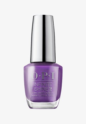 SPRING SUMMER 19 TOKYO COLLECTION INFINITE SHINE 15ML - Nail polish - islt 85 samurai breaks a nail