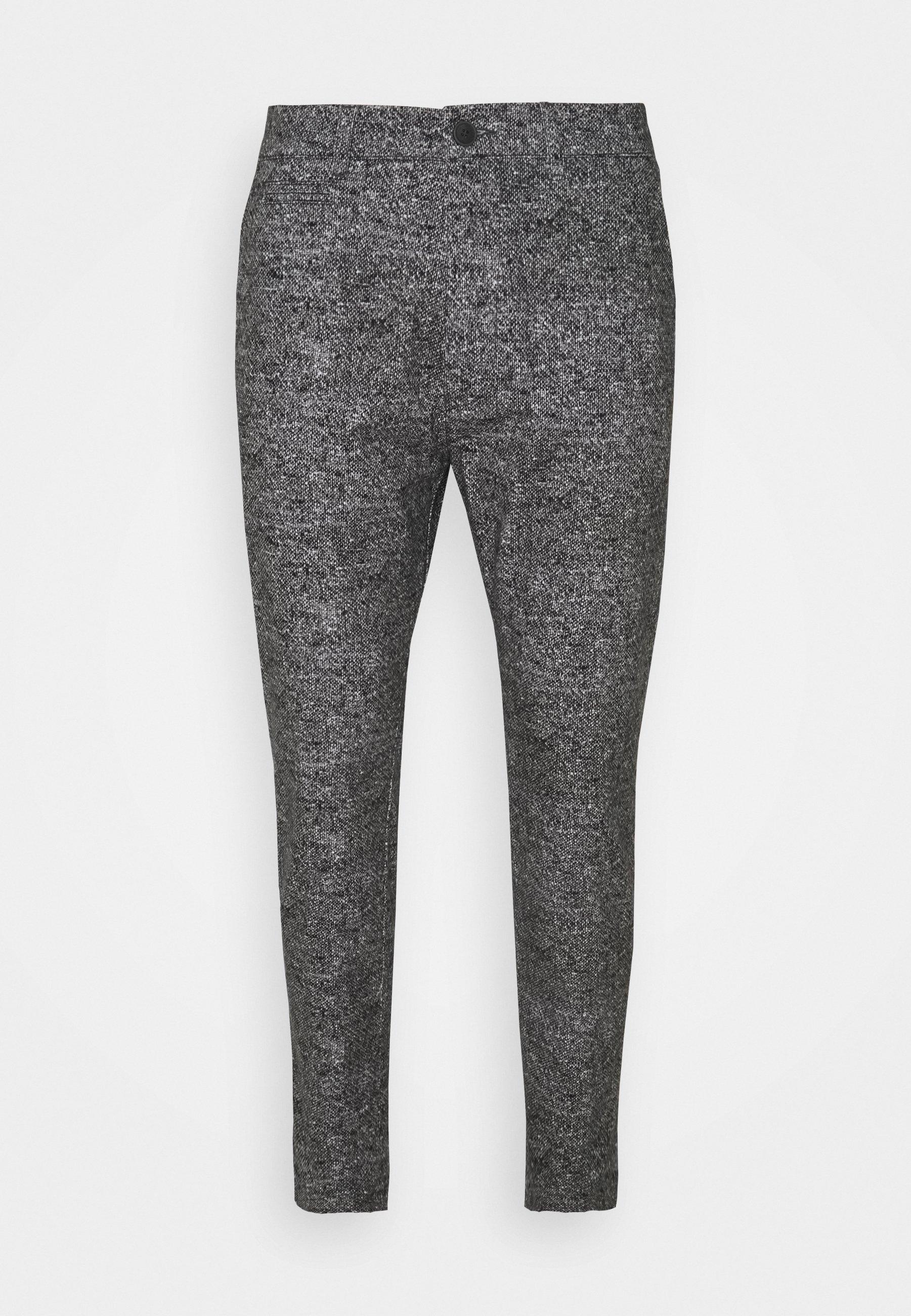 Uomo KREW - Pantaloni