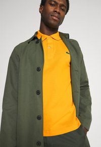 Lacoste - Polo - wasp - 4