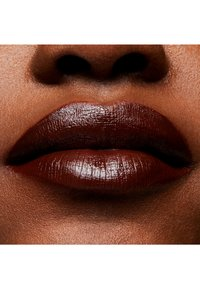 MAC - MATTE LIPSTICK - Lipstick - double fudge - 1