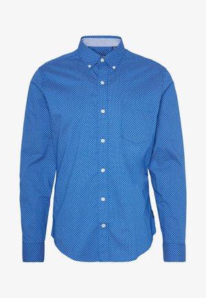POPLIN PARSLEY - Košile - true blue