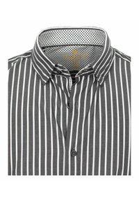 Redmond - Shirt - schwarz - 2