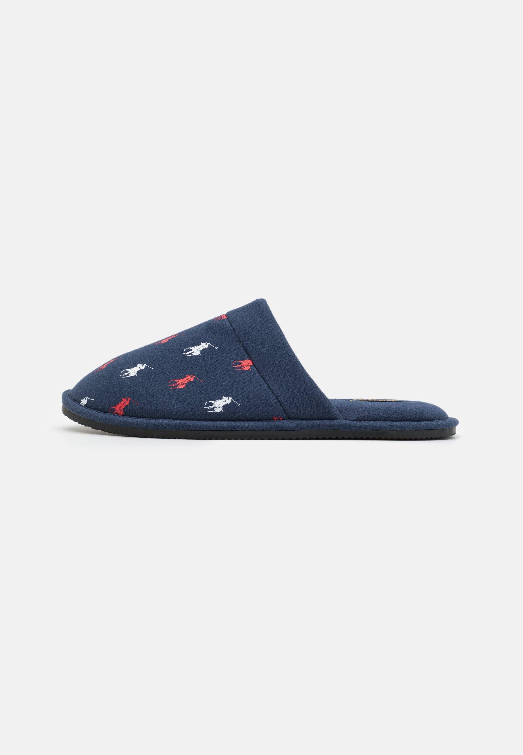 Men KOLLIN - Slippers