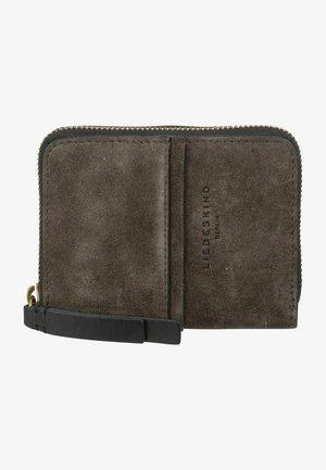 DEMI CONNY - Wallet - nori green