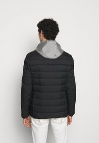 JOOP! - OMERO - Light jacket - dark blue - 2