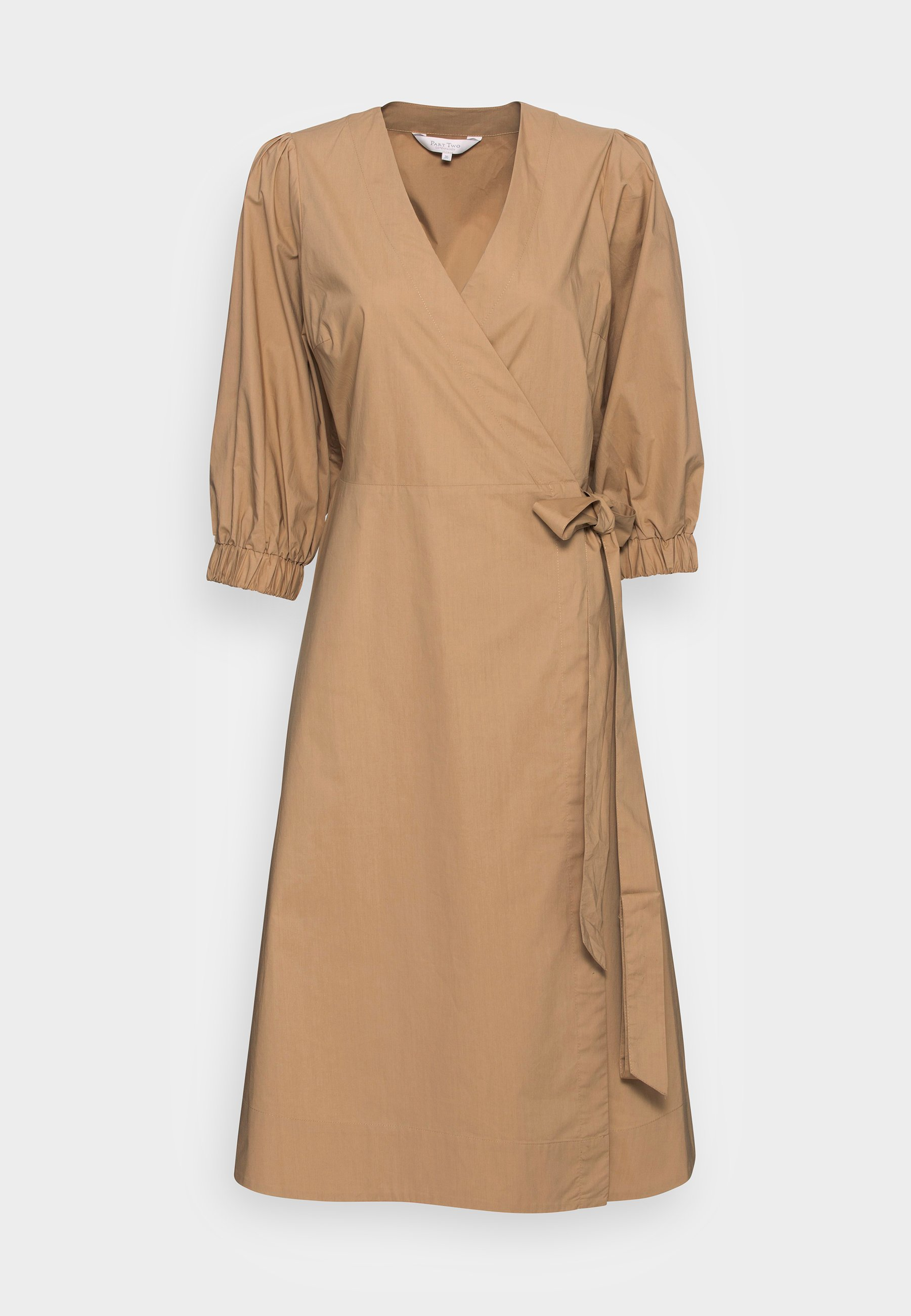 Women JOSEFIA - Day dress