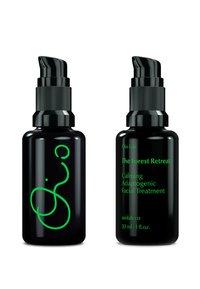 Oio Lab - THE FOREST RETREAT  - CALMING ADAPTOGENIC FACIAL TREATMENT 30ML - Face cream - - - 2