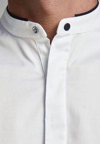 Jack & Jones PREMIUM - Formal shirt - white - 3
