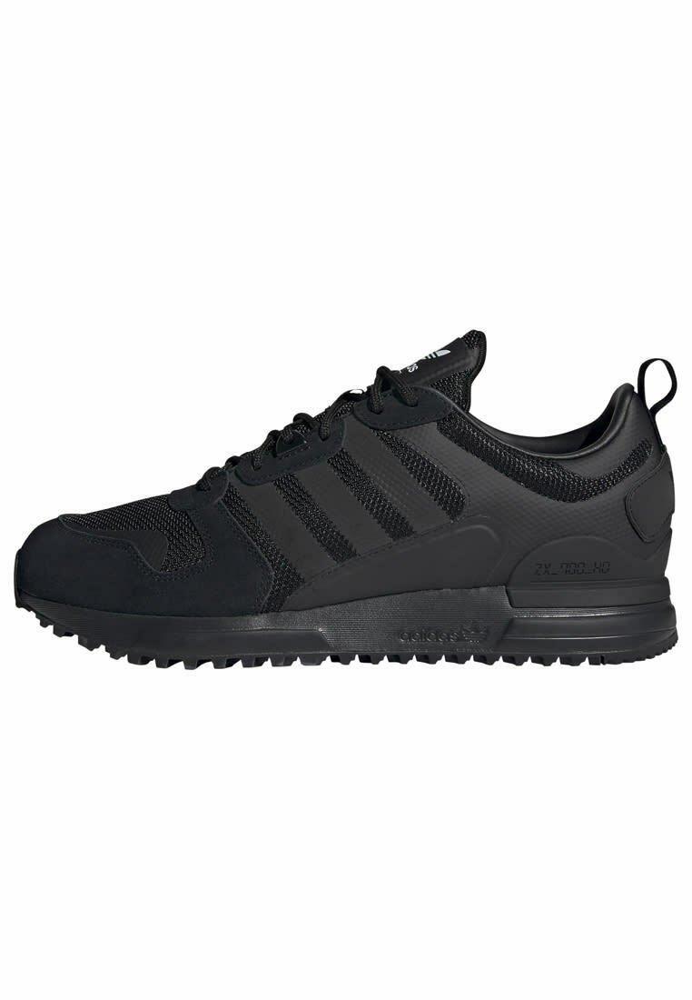 adidas zx 700 noir