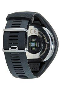 Polar - M200 - Smartwatch - black - 3