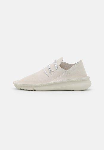 ORIGIN - Trainers - white