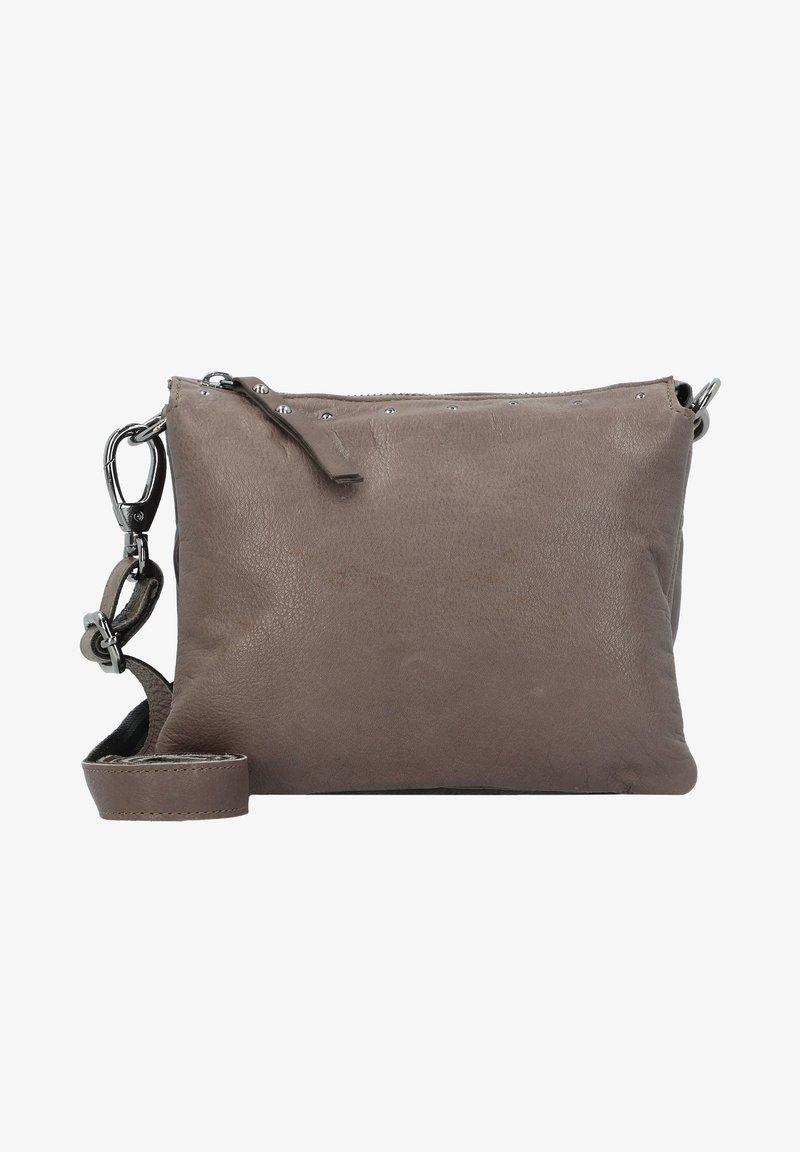 Alassio - Across body bag - grau