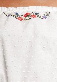 Vive Maria - DREAM - Day dress - offwhite - 5