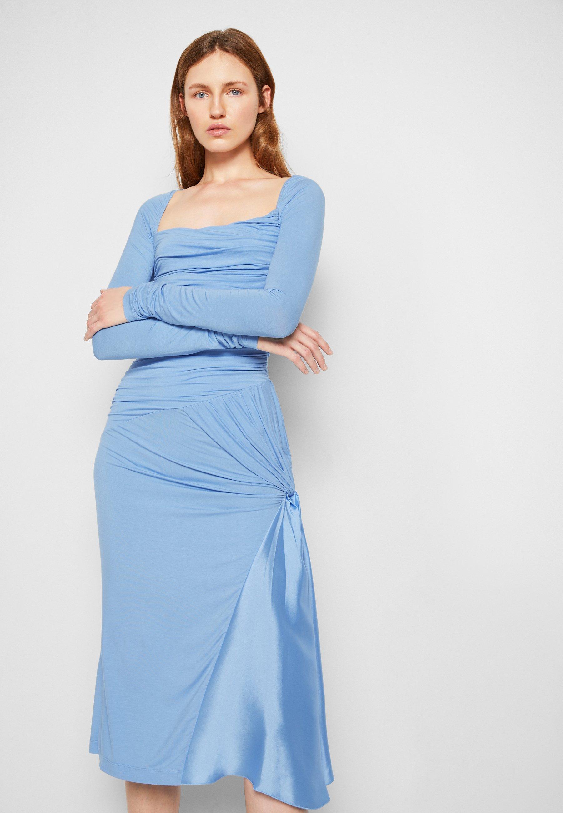 Women ABITO - Jersey dress