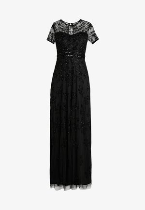 LAURA MAXI - Occasion wear - black