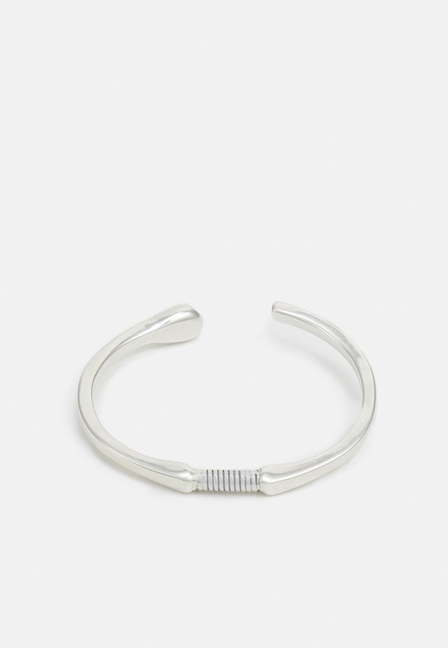 A PERFECT MATCH - Bracciale - silver-coloured