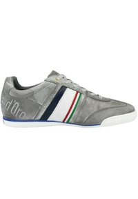 Pantofola d'Oro - Sneakers laag - gray violet - 4