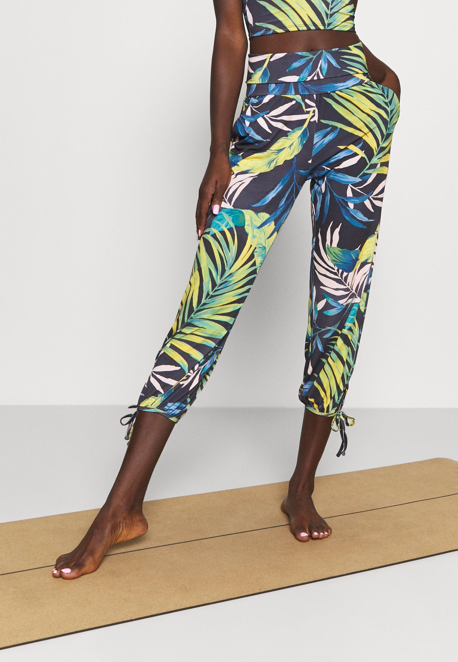 Donna PANT - Pantaloni