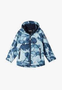 Reima - SCHIFF - Waterproof jacket - navy - 0