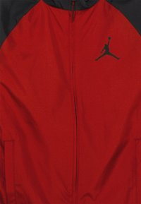 Jordan - JUMPMAN UNISEX - Windbreakers - gym red - 2