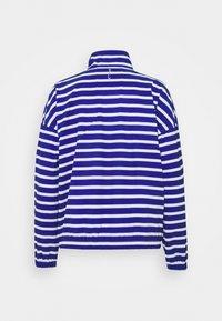 Polo Ralph Lauren Golf - JACKET - Outdoor jacket - cabana - 1