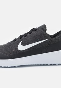 Nike Golf - VICTORY G LITE - Golfkengät - black - 5