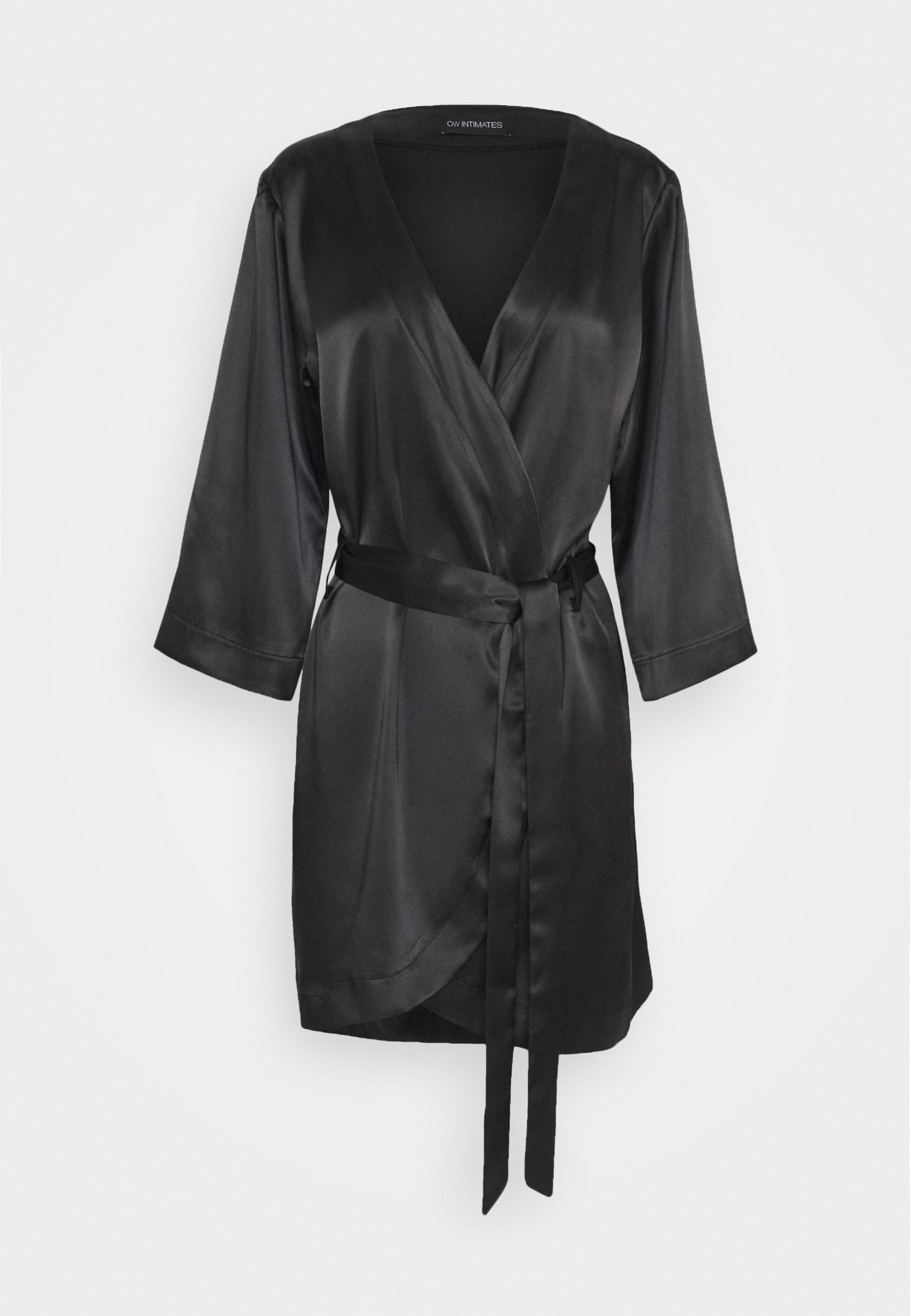 Women CANDICE KIMONO - Dressing gown