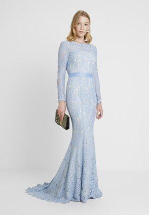 ALARA - Occasion wear - bluebird