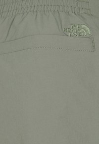 The North Face - SIGHTSEER PANT - Bukse - agave green - 5