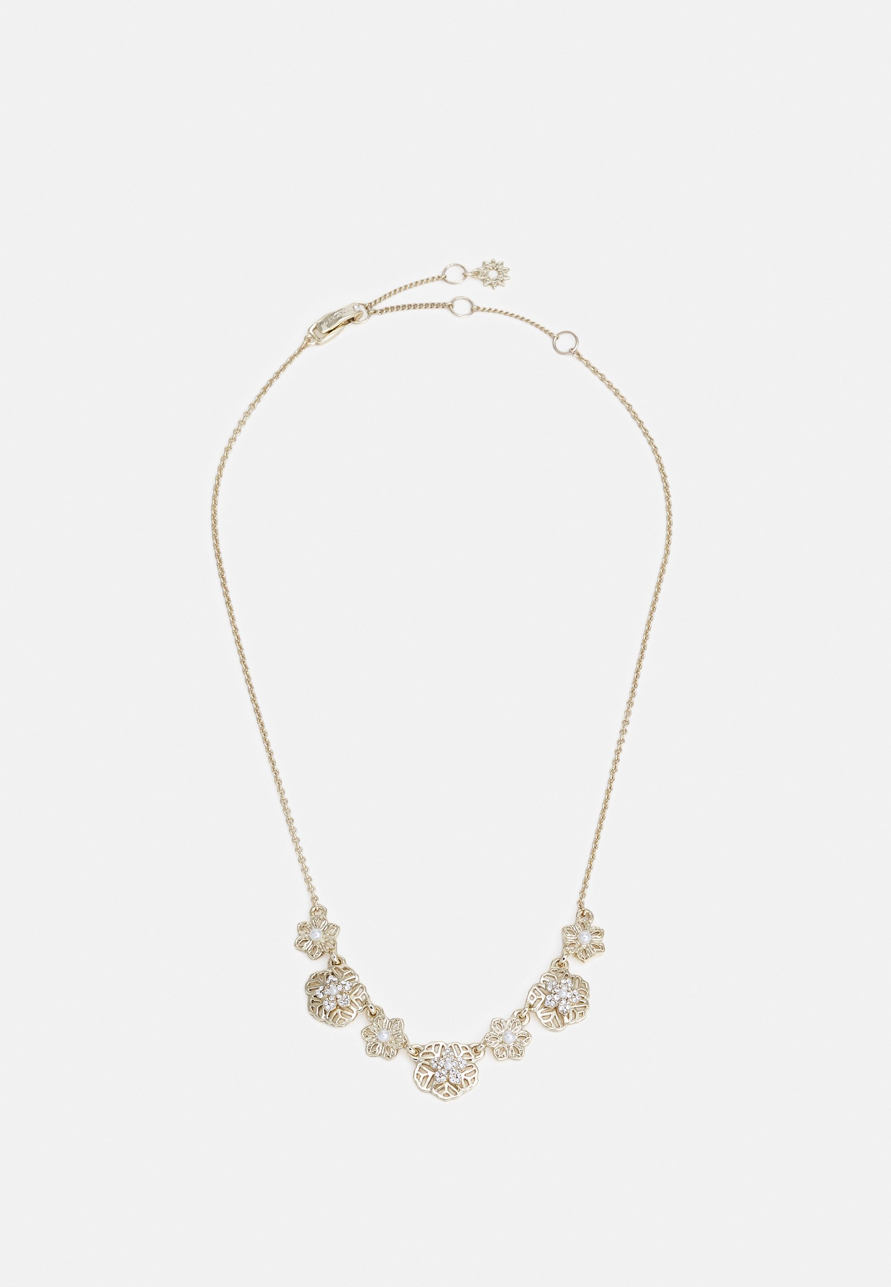 Donna FLOWER FRONTAL - Collana
