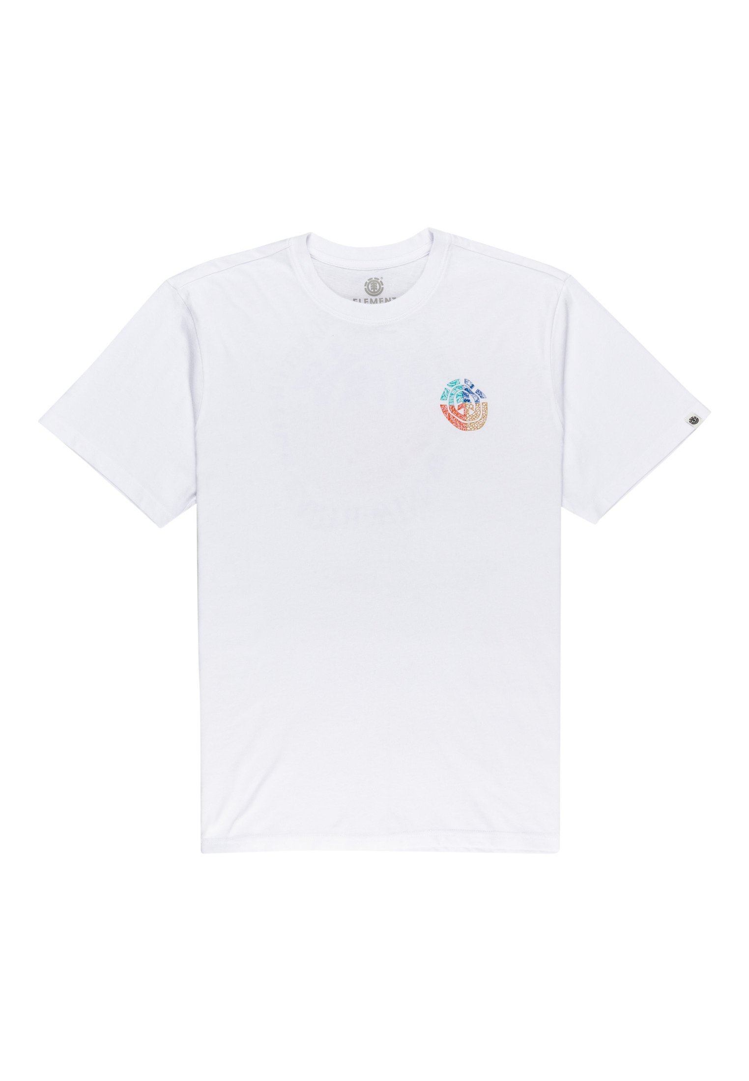 Homme AUDOBON  - T-shirt imprimé
